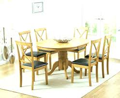 round dining room tables seats 8 8 person dining room table large round dining table seats 8 8 person dining set furniture kitchen table for 6 6 large round