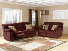 burgundy furniture decorating ideas. contemporary burgundy incredible manificent burgundy living room best 25 couch ideas on  pinterest navy walls blue intended furniture decorating b