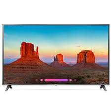 UK7570PUB 4K HDR Smart LED UHD TV w/ AI ThinQ® - 86\ 84-Inch TVs to 105-Inch Class | LG USA