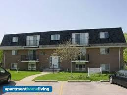 Building Photo   Wicklow Apartments In Saginaw, Michigan ...