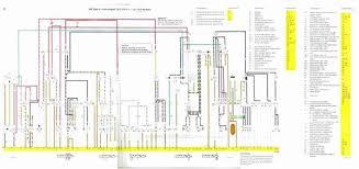 vw sharan wiring diagram pdf wiring diagram and schematic Vw Caddy 2007 Wiring Diagram Pdf vw t4 stereo wiring diagram volks wagen for cars 1965 VW Wiring Diagram