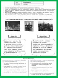 aqa a spanish speaking cards all topics by nweith teaching aqa a2 spanish speaking cards all topics by nweith teaching resources tes