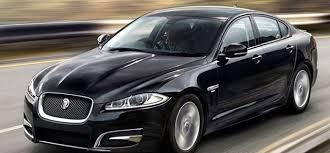 2018 jaguar xj coupe. plain 2018 2018 jaguar xk coupe engine specs price and release date inside jaguar xj coupe h