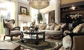classical living room furniture. Classic Lounge Design Traditional Living Room Furniture Homey Set Designs Classical