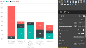 Power Bi Desktop February Feature Summary Microsoft Power