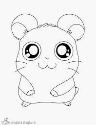 Schattige Panda Kleurplaat Foto Panda Moeder En Kind Stockvector