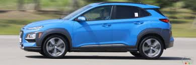 2018 hyundai kona price.  price exclusive 2018 hyundai kona first drive and hyundai kona price