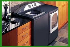appliance repair plano. Delighful Repair Washer Repair Plano On Appliance Repair Plano