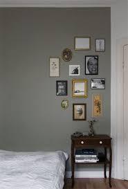 Die besten 25+ braunes Schlafzimmer Ideen auf Pinterest ...