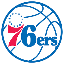 Philadelphia 76ers On Yahoo Sports News Scores