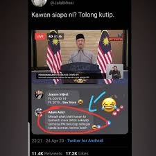 In our series of articles on how to buy bitcoin in asia, we will firsttake a look at how to buy bitcoin in malaysia. Since Its Reddit Semua Orang Benci Tiktok Malaysia