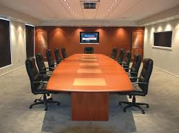 Used Office Furniture Melbourne Victoria solid timber furniture