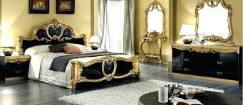 most expensive bedroom set most expensive bedroom most expensive bedroom furniture expensive master bedroom sets