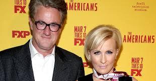 Trump Tweets Disgustingly Sexist Attack Against Morning Joe Host.