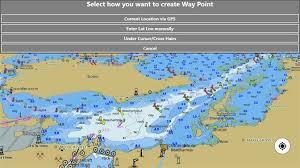 St Joseph Sound Tide Chart