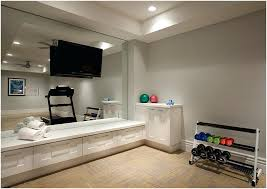 home gym furniture. Set Up Home Gym Small Space Furniture