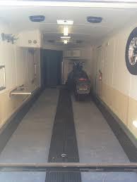 trailer floor paint