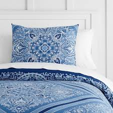vintage diamond duvet bedding set with duvet cover duvet insert sham sheet set