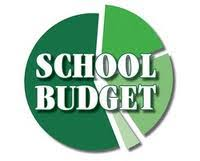 Image result for user friendly budget