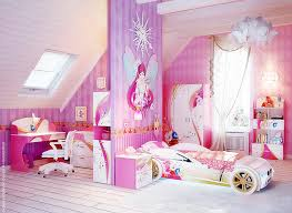 bedroom ideas for teenage girls pink. Perfect Ideas Top 55 Superb Girls Bed Ideas Teenage Girl Bedroom For Small Rooms  Teen Cool Beds Design Inside Pink