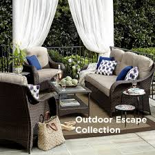 tuesday morning patio furniture best of outdoor living furniture ideas with regard to sizing 1000 x