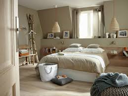 Earth Bedroom Ideas 2