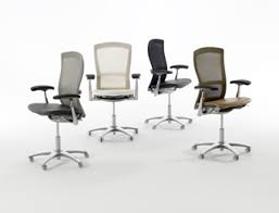 knoll life chairs. 2002 The Life Chair Knoll Chairs