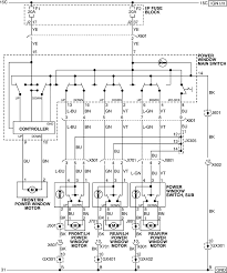 wiring diagram for mercedes vito van wiring image mercedes vito w639 wiring diagram wiring diagram on wiring diagram for mercedes vito van