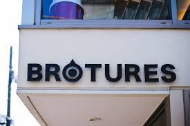 broture brotures harajuku state of tokyo