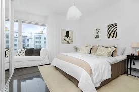 apartment bedroom. Collect This Idea Two Bedroom Apartment In Stockholm (15)