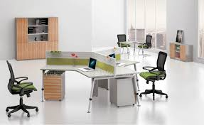 designing small office space. Designing Small Office Space S