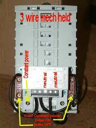 faq emsco motor control shop motor starter faq lighting contactor 3 wire control