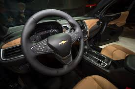 2018 chevrolet avalanche price. plain price full size of chevroletchevy avalanche reviews 2016 chevy spark review  ev  to 2018 chevrolet avalanche price 0