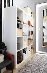 70 Inspirerend Galerij De Kamer Decoratie Ikea