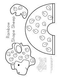 Printable Coloring Bookmarkslllllll Duilawyerlosangeles