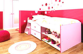 colorful furniture for sale. Full Imagas Impressive Cute Design Modern Colorful Furniture With Pink Bed Applied On The Wooden Floor For Sale N