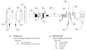 faucets moen shower faucet diagram shower parts shower valve diagram luxury bathtub faucet parts diagram