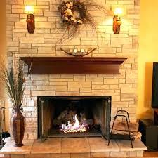 stone for fireplace stone veneer fireplace cost veneer stone for fireplace how much does stone veneer fireplace cost how stone veneer fireplace stone