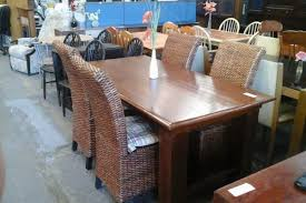Newcastle CT Furniture