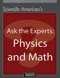 math experts cheap careers in physics and math careers in physics  cheap careers in physics and math careers in physics and get quotations middot ask the experts