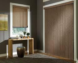 vertical blinds fife wa french door