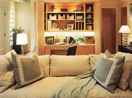 Multi Purpose Living Room Photo Page Hgtv