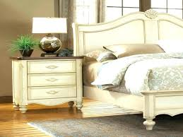 country white bedroom furniture. Bedroom Furniture Inspiration White French Country