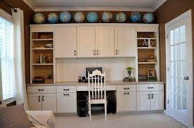 wall mounted office storage. Incredible Home Office Storage Furniture Using One Wall For A Cabinets Prepare Mounted
