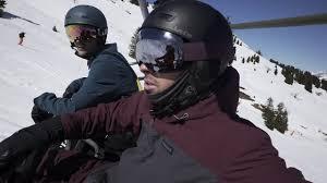 Decathlon UK: The Click, <b>Wedze</b> SNB 100 Snowboard Bindings ...