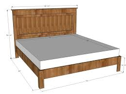 Size Of Queen Headboard King Size Awesome Dimensions Of King Size Bed King Size Bed Best
