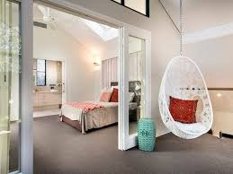 Swing Chair For Bedroom Fresh Bedroom Swing Chair Another Relaxing  Furniture Piece Homesfeed