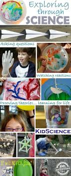 20 best images about science on Pinterest Student centered.
