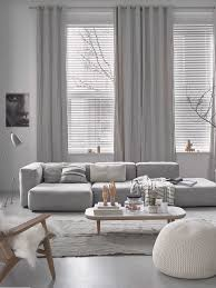 full size of living room diy table living room sofa scandinavian style curtains scandinavian lace