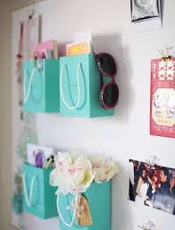23 cute teen room decor ideas for girls homelovr